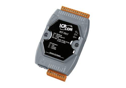 ICPDAS ET-7015 CR