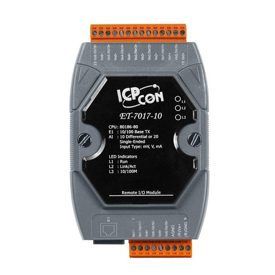 ET-7017-10 CR-2