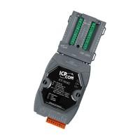 thumb-ET-7018Z/S CR-1