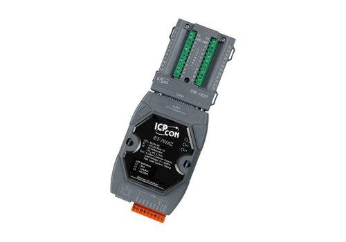 ICPDAS ET-7018Z/S CR
