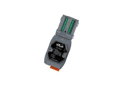ICPDAS ET-7019Z/S CR