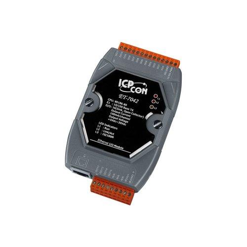 ICPDAS ET-7042 CR