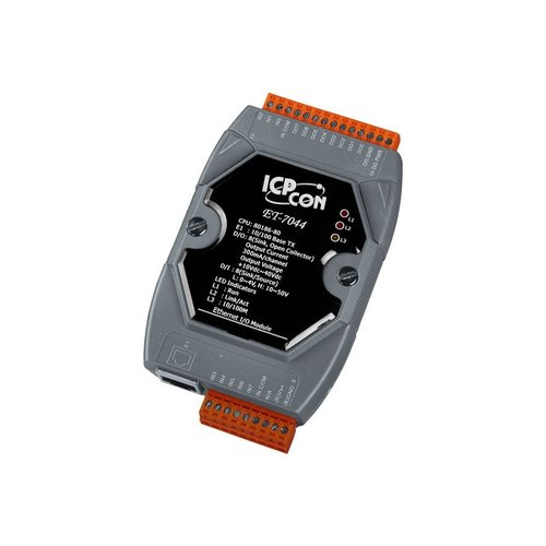 ICPDAS ET-7044 CR