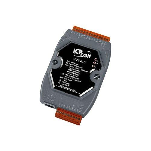 ICPDAS ET-7050 CR