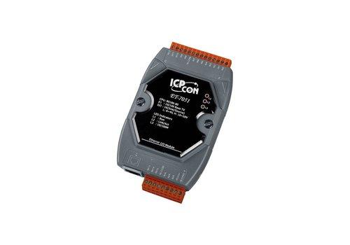 ICPDAS ET-7051 CR