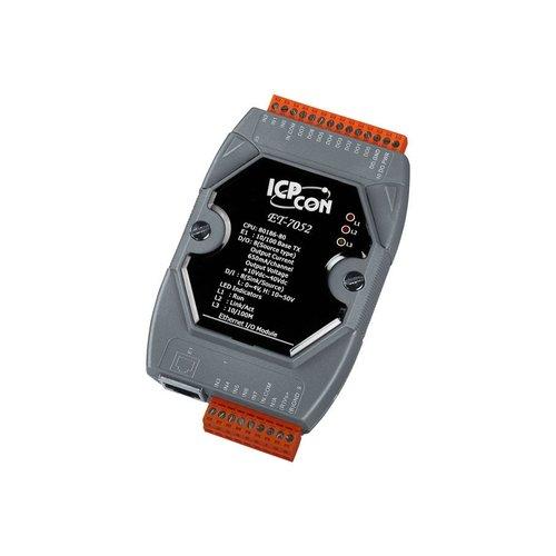 ICPDAS ET-7052  CR