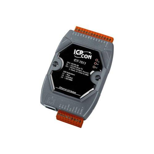 ICPDAS ET-7053 CR