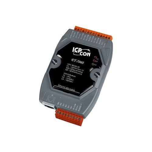 ICPDAS ET-7060 CR
