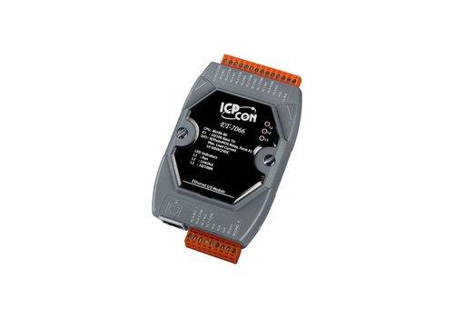 ICPDAS ET-7066 CR