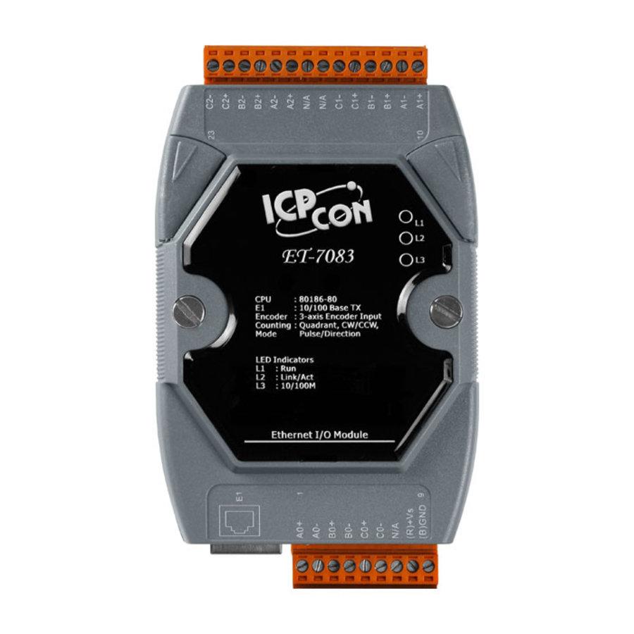 ET-7083 CR-2