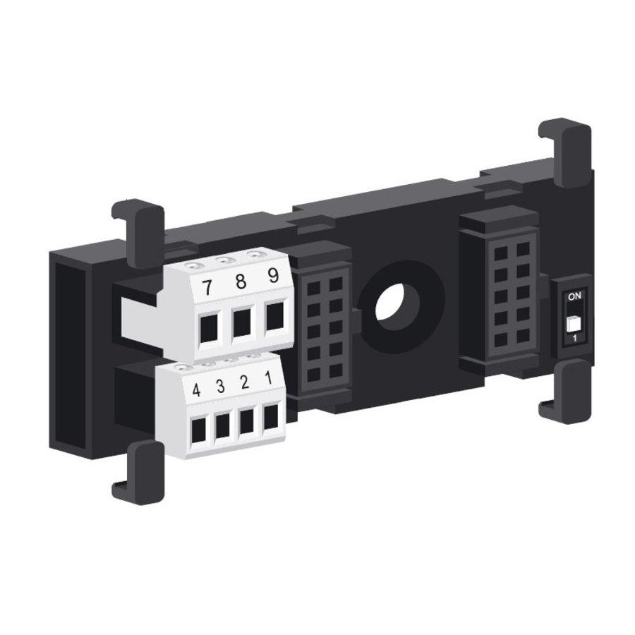 Z-PC-DINAL2-17.5-1
