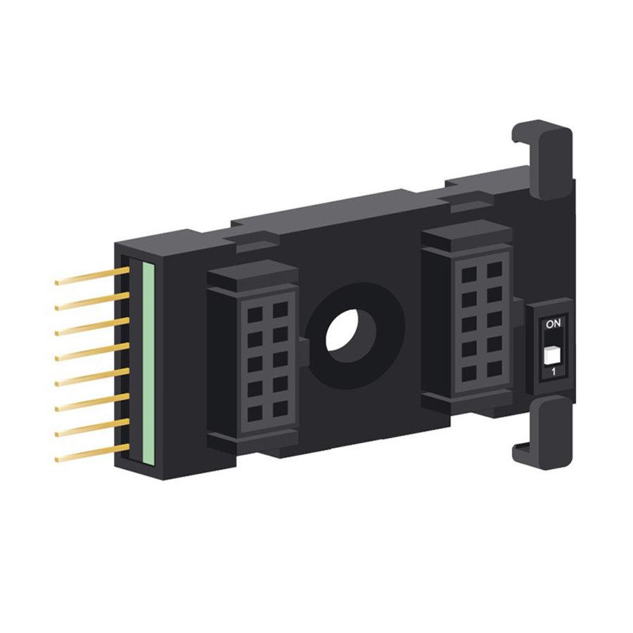 Z-PC-DIN2-17.5-1