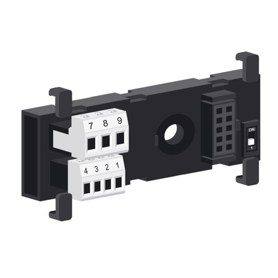 Z-PC-DINAL1-35-1