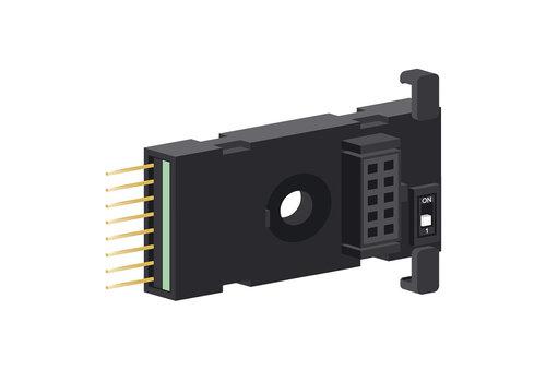 SENECA Z-PC-DIN1-35