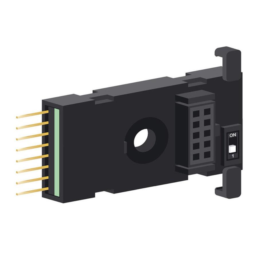 Z-PC-DIN1-35-1