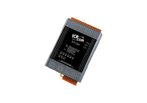 ICPDAS ET-7202 CR