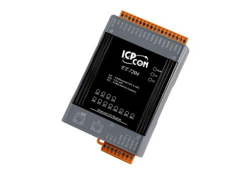 ICPDAS ET-7204 CR