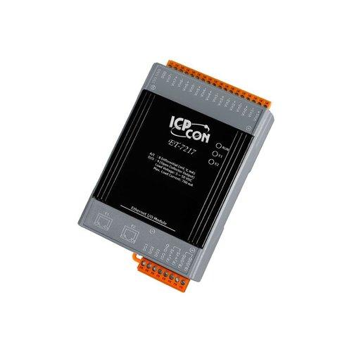 ICPDAS ET-7217 CR