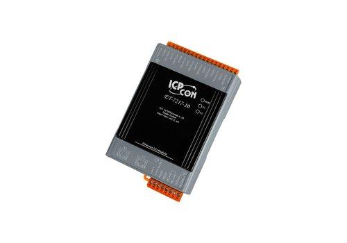 ICPDAS ET-7217-10 CR