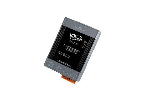 ICPDAS ET-7218Z/S2 CR