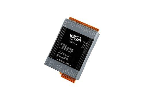 ICPDAS ET-7224 CR