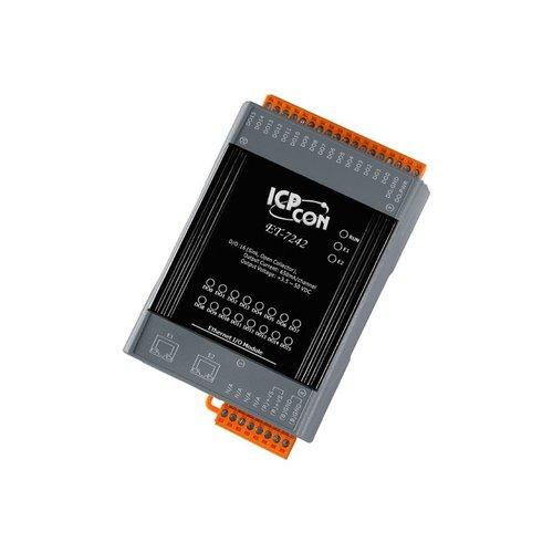 ICPDAS ET-7242 CR