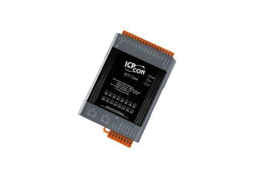 ICPDAS ET-7244 CR