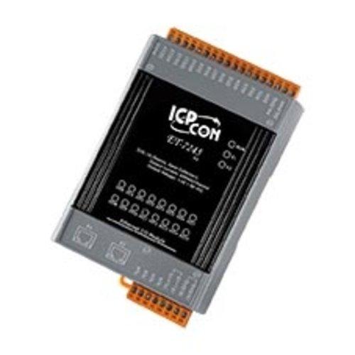 ICPDAS ET-7245