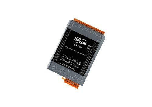 ICPDAS ET-7251 CR