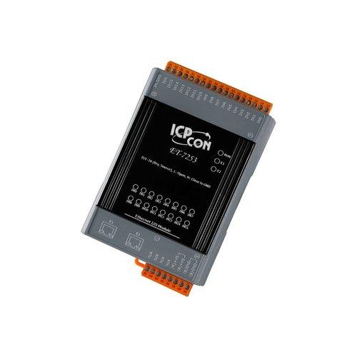 ICPDAS ET-7253 CR