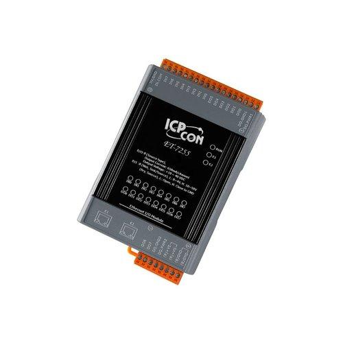 ICPDAS ET-7255 CR
