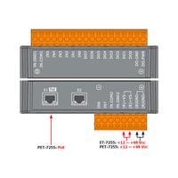 thumb-ET-7255 CR-4