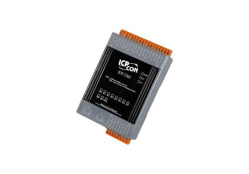 ICPDAS ET-7261 CR