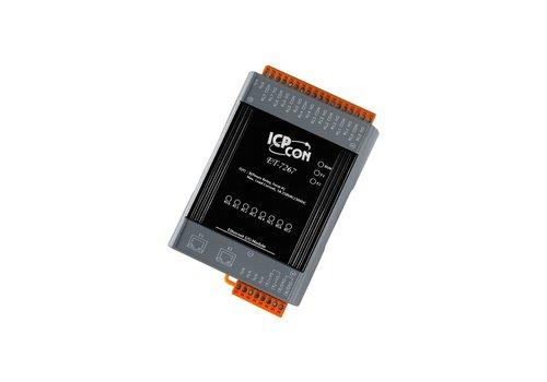 ICPDAS ET-7267 CR