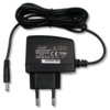 Papouch Power supply unit 5V/1,2A with EU plug