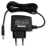 Power supply unit 5V/1,2A with EU plug