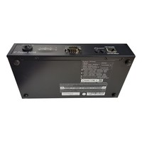 thumb-IP Power 9258S-5