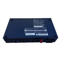 IP Power 9258S