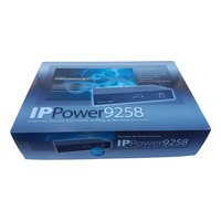 thumb-IP Power 9258S-10