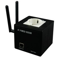 thumb-IP Power 9255W-GE, with Wifi-1