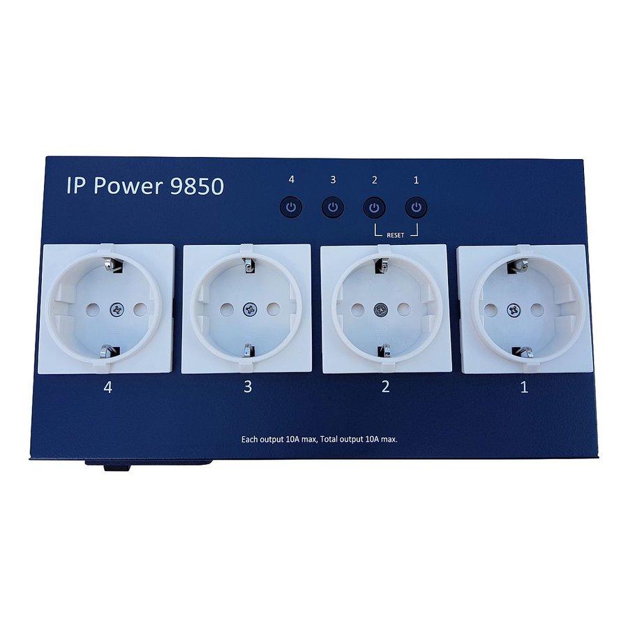IP POWER 9850-3