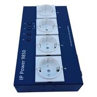 thumb-IP POWER 9850-5
