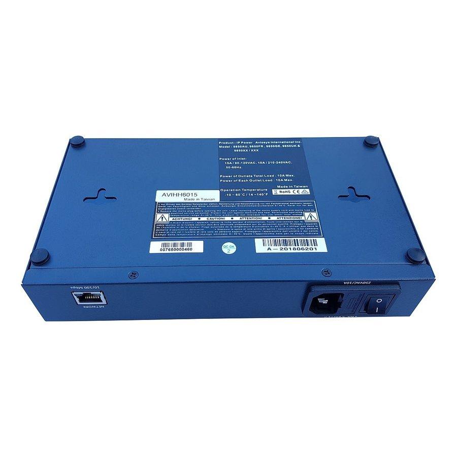 IP POWER 9850-7