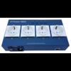 AVIOSYS IP POWER 9850