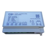 thumb-IP POWER 9825-2