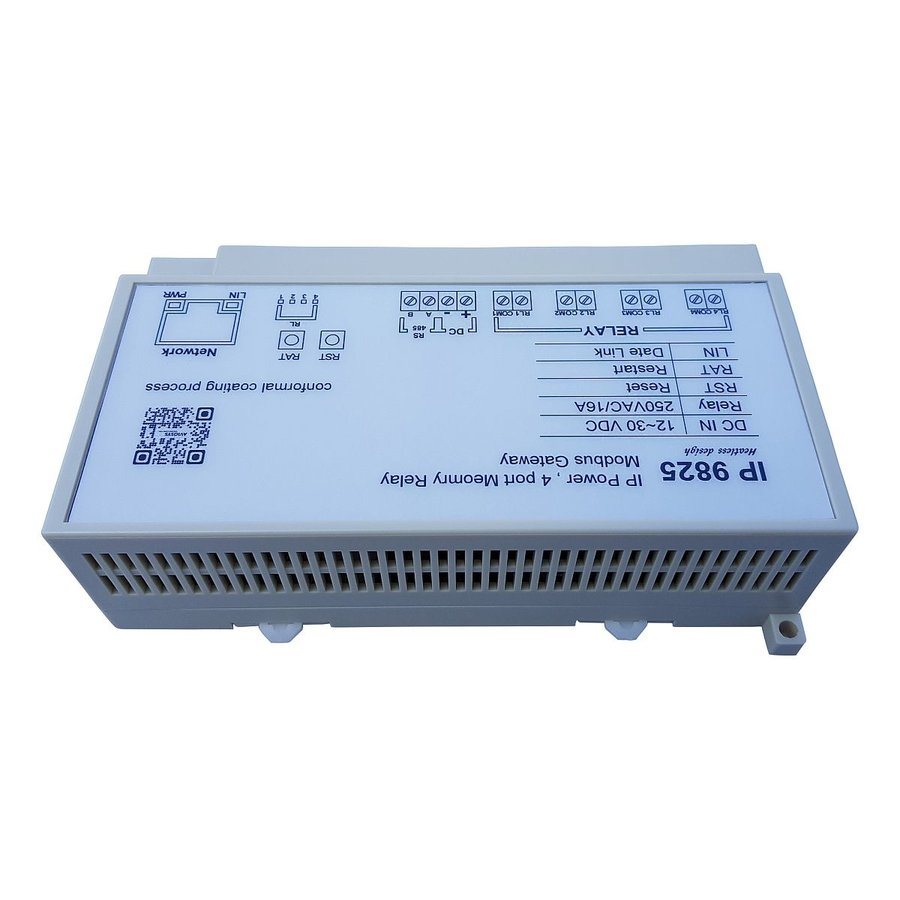 IP POWER 9825-5