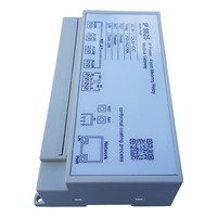 thumb-IP POWER 9825-6