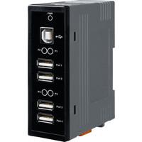 thumb-USB-2560 CR-1