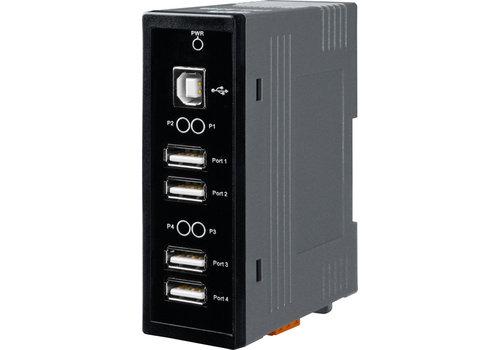 ICPDAS USB-2560 CR