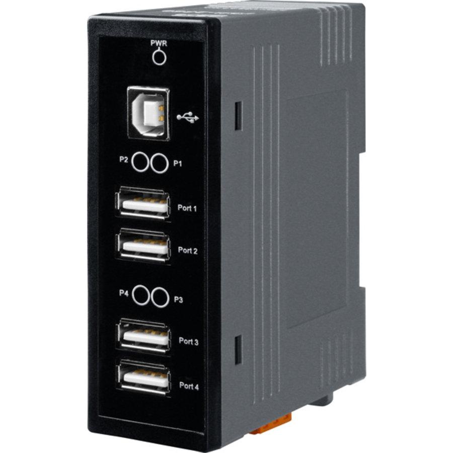 USB-2560 CR-1